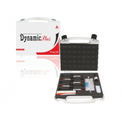 Dynamic Plus-Micro Hybrid Composite KIT