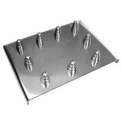 Clamp organaizer ( 9 clamps )