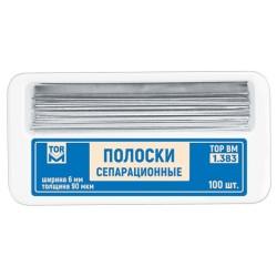 № 1.383 Metallriba separeerimiseks