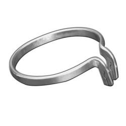 "№ 1.044 Ring ""Slot"""