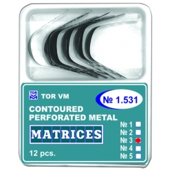 copy of № 1.531(3) Metallmatriitsid...