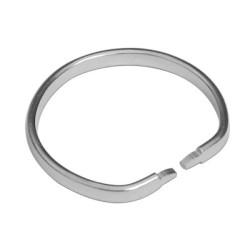 """№ 1.022 Ring """"Krab"""""""