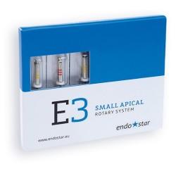 E3 Small Apical