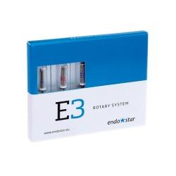 E3 Basic