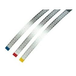 Teemantribad Perf.   fine (3,75) 10 tk