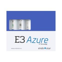 E3 Azure Big