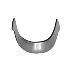 №1.517 Metall kontuurmatriitsid