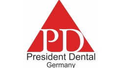 Prezident Dental